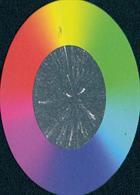Eye On Design Magazine Issue 06