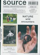 Source  Magazine Issue 99