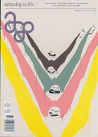 Artasiapacific Magazine Issue 05