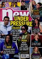 New Magazine Issue NO 853