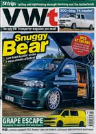 Vwt Magazine Issue NO 89