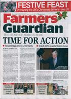 Farmers Guardian Magazine Issue 20/12/2019