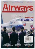 Airways Magazine Issue DEC 19