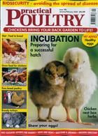 Practical Poultry Magazine Issue JAN-FEB