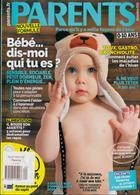 Parents Magazine Issue 92