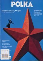 Polka Magazine Issue 48