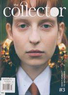 The Collector Magazine Issue 03
