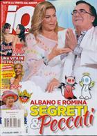 Io Spio Magazine Issue 22