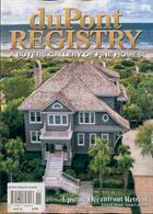 Dupont Registry Homes Magazine Issue 11