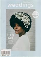 Domino Magazine Issue 04