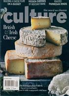 Culture Magazine Issue 31