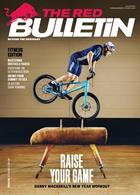 The Red Bulletin Magazine Issue Feb-Mar 20