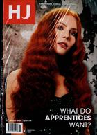Hairdressers Journal Magazine Issue MAR 20