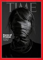 Time Magazine Issue 03/02/2020