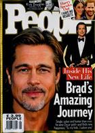 People Magazine Issue 24/02/2020