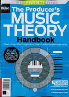 Learn It Magazine Issue NO 84
