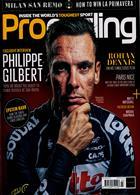 Procycling Magazine Issue MAR 20