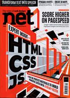 Net  Magazine Issue APR 20