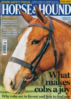 Horse And Hound Magazine Issue 30/01/2020