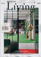 Living (It) Magazine Issue NO 11