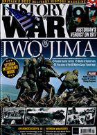 History Of War Magazine Issue NO 78