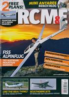 Rcm&E Magazine Issue MAR 20