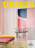 Icon Design (Ita) Magazine Issue NO 38