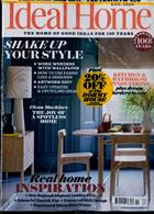 Ideal Home Magazine Issue APR 20