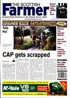 Scottish Farmer Magazine Issue 11/01/2020