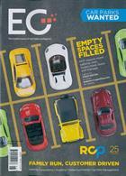 Estates Gazette Magazine Issue 08/02/2020