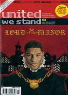 United We Stand Magazine Issue NO 302