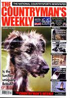 Countrymans Weekly Magazine Issue 22/01/2020