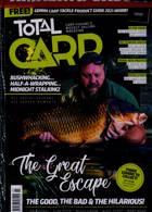 Total Carp Magazine Issue MAR 20