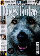 Dogs Today Magazine Issue MAR 20