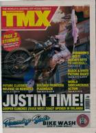 Trials & Motocross News Magazine Issue 20/02/2020