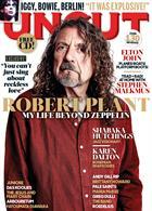 Uncut Magazine Issue APR 20
