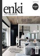 Enki Magazine Issue MAR 20