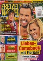 Freizeit Woche Magazine Issue NO 52