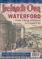 Ireland's Own Magazine Issue NO 5749