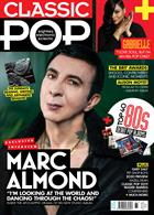 Classic Pop Magazine Issue FEB 20