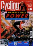 Cycling Weekly Magazine Issue 13/02/2020