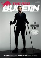The Red Bulletin Magazine Issue April 20