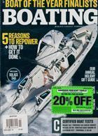 Boating Magazine Issue 11