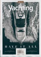 Yachting Usa Magazine Issue 11