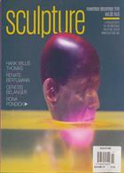 Sculpture Magazine Issue 11