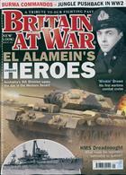 Britain At War Magazine Issue JAN 20