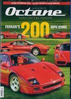Octane Magazine Issue FEB 20
