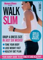 Womens Fitness Guide Magazine Issue NO 1