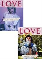 Love Magazine Issue NO 23