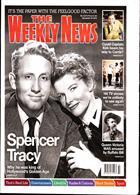Weekly News Magazine Issue 23/11/2019
